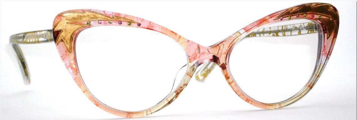 1143x384 funky eyeglasses - Eyeglass Frames Online