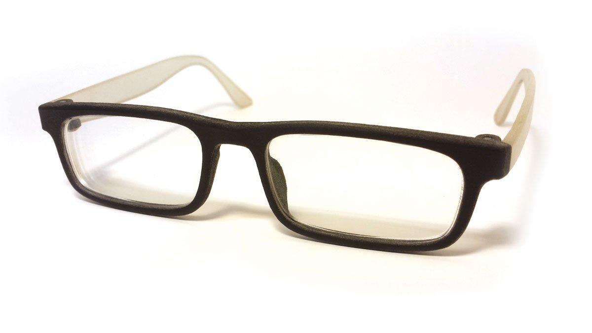 1200x675 3d Printed Eyeglasses Make