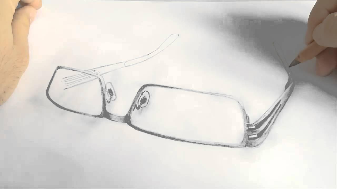 1280x720 Drawing 3d