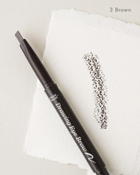 480x600 Drawing Eyebrow Pencil By Etude House Soko Glam