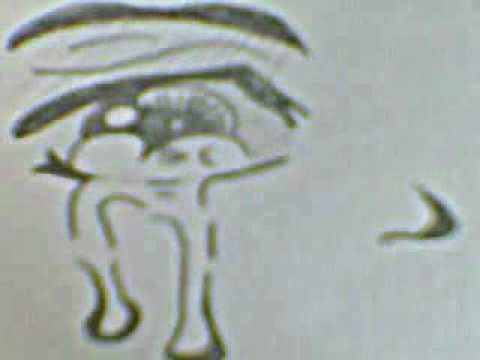 Eyes Crying Drawing At Getdrawings Com Free For Personal Use Eyes