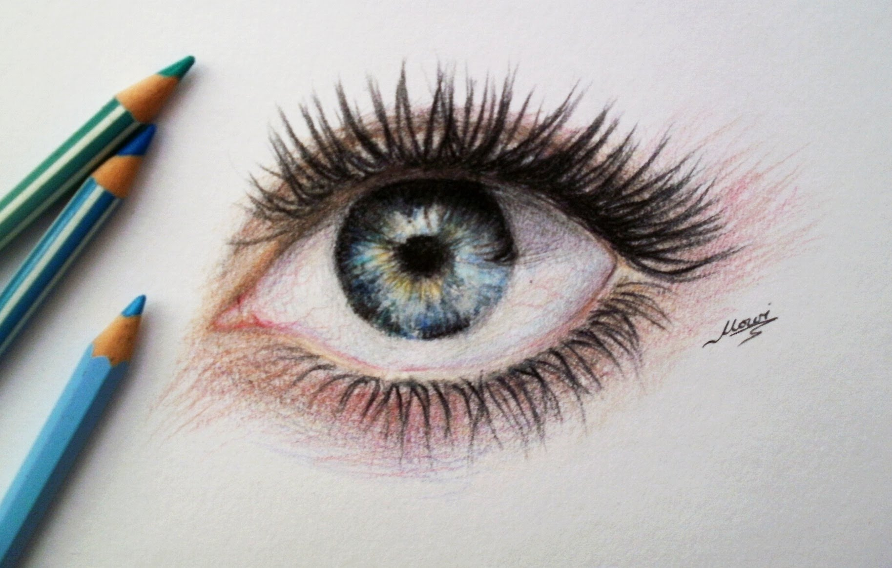 Eyes Tumblr Drawing At Getdrawings Com Free For Personal Use Eyes