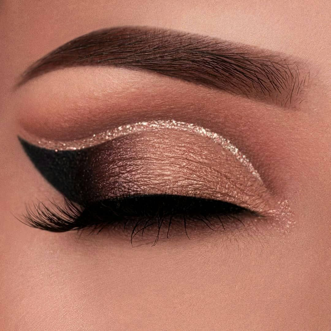 1080x1080 Pin By Erin Meloy On Makeup Eyebrow, Eyeliner