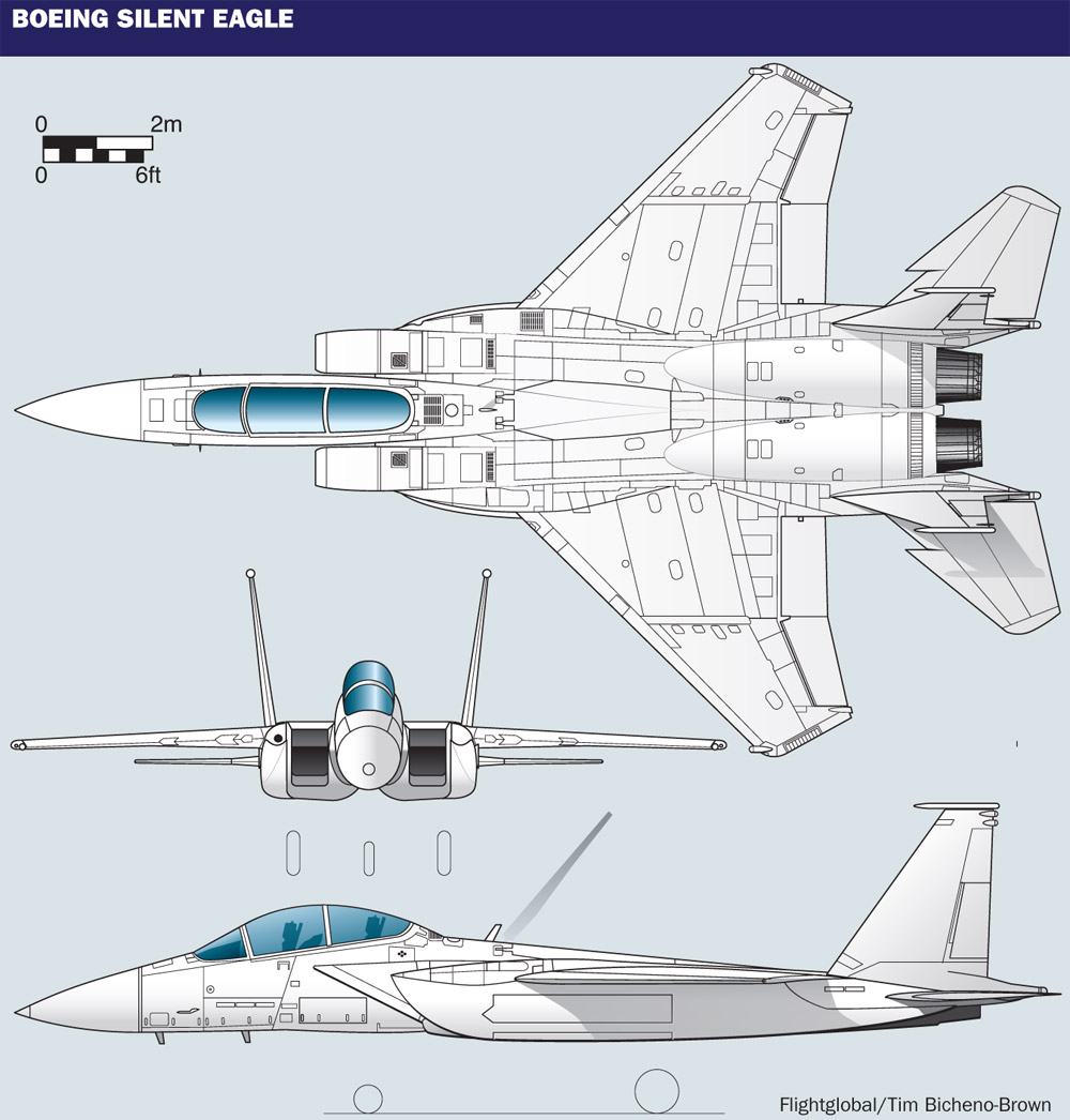 1000x1046 Boeing F 15 Silent Eagle. Naves Aereas Aircraft