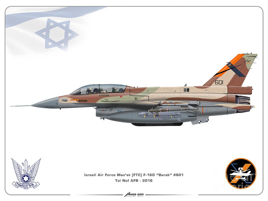 F 16 Drawing at GetDrawings.com | Free for personal use F 16 ... F Aircraft Wiring Harness on