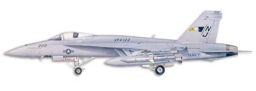 500x178 Boeing Fa 18ef Super Hornet