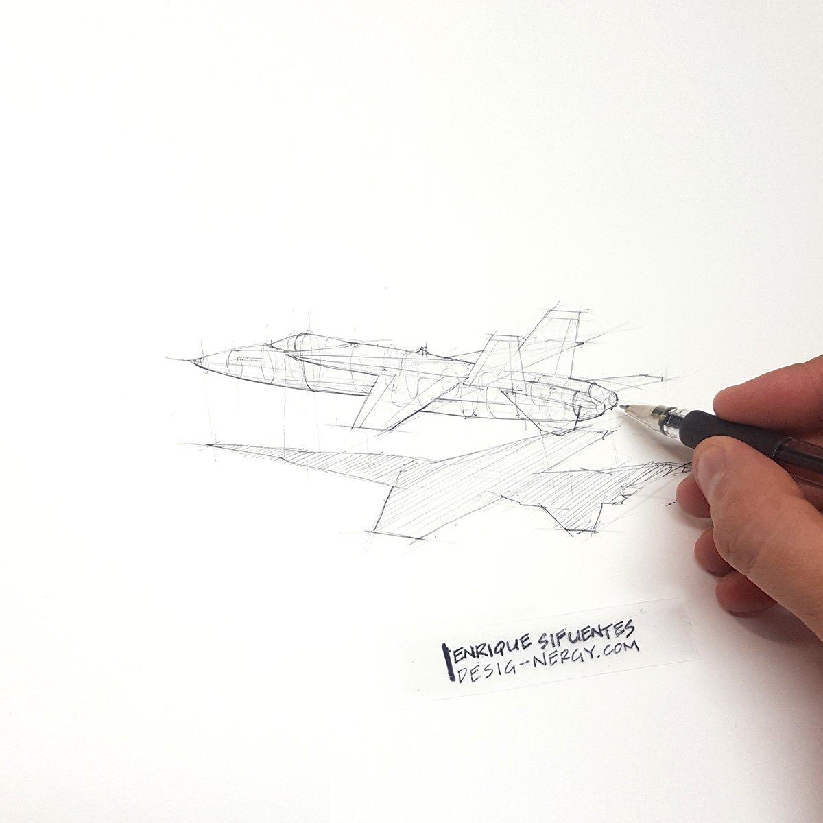 1200x1200 Enrique Sifuentes On Twitter F18 Hornet Quick Thumbnail