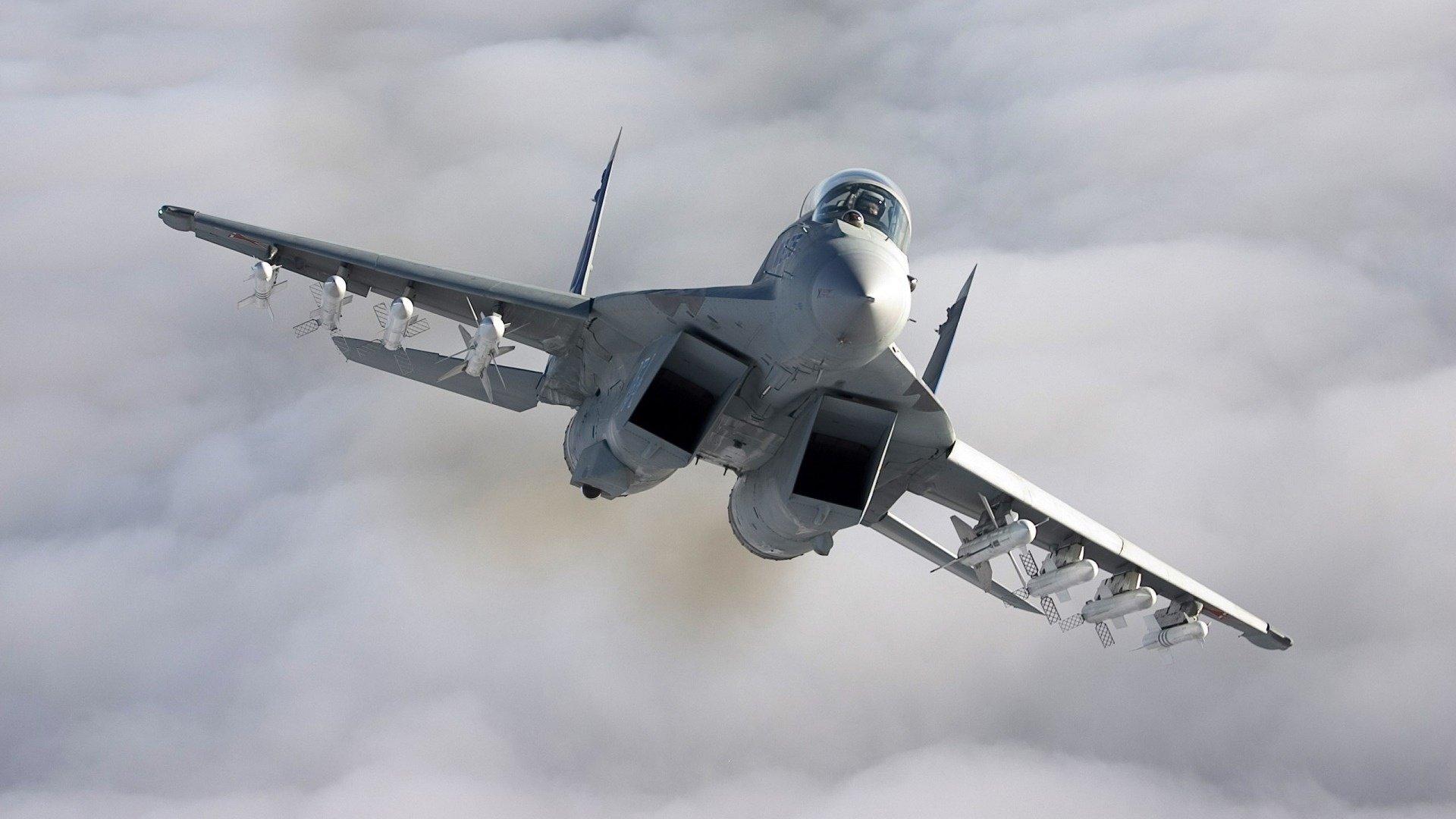 1920x1080 F18 Super Hornet 514554