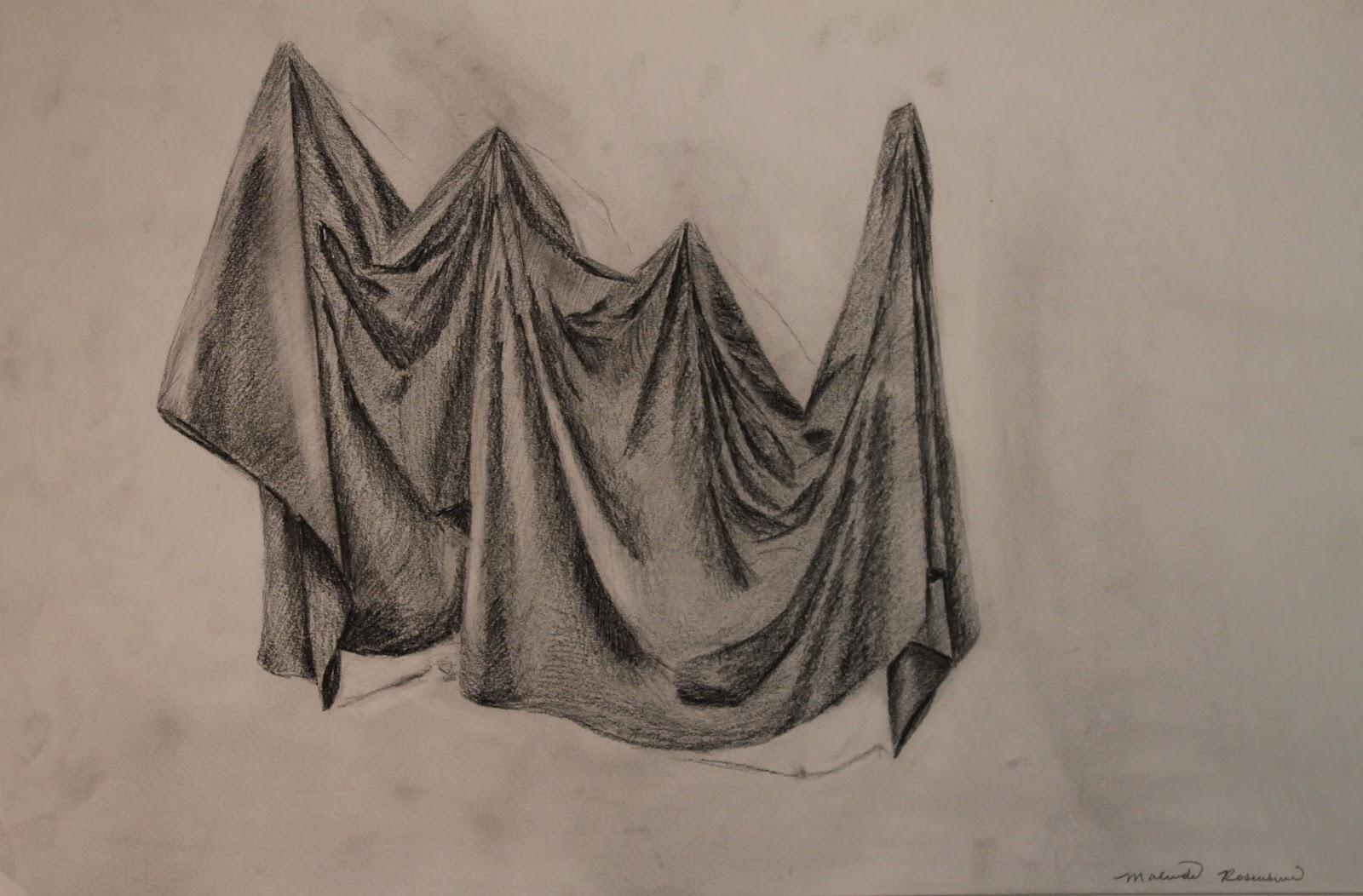 1600x1052 Malinda Rosenswie Fabric Drawings