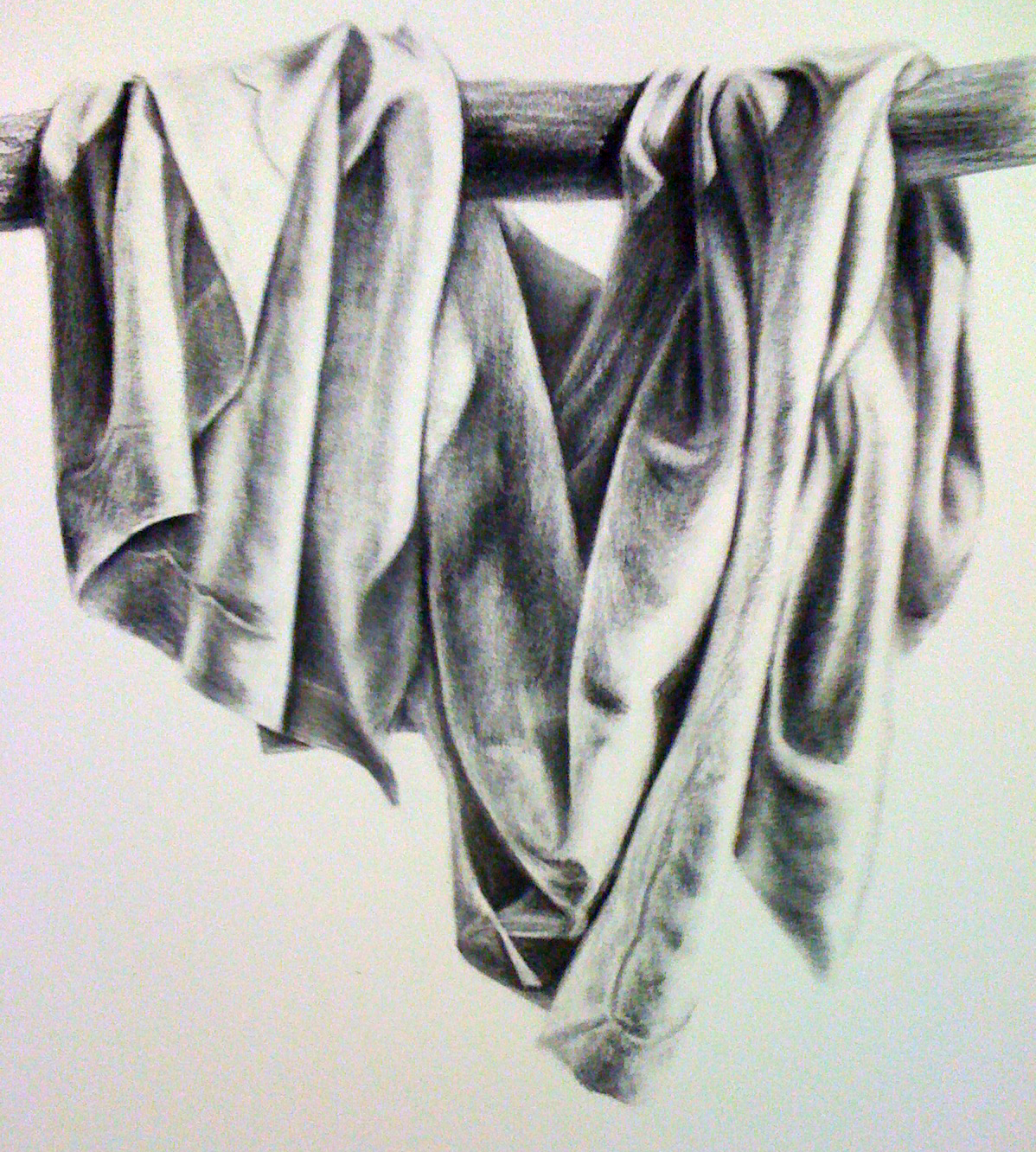 1198x1332 Drawing Ruth Phipps