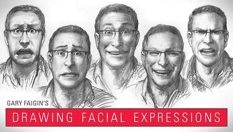 756x429 Drawing Facial Expressions Online Class Craftsy