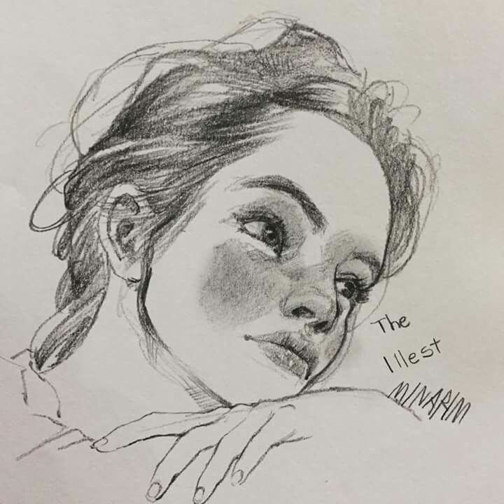 720x720 9 Best Pencil Drawing Images On Pencil, Draw And Artists