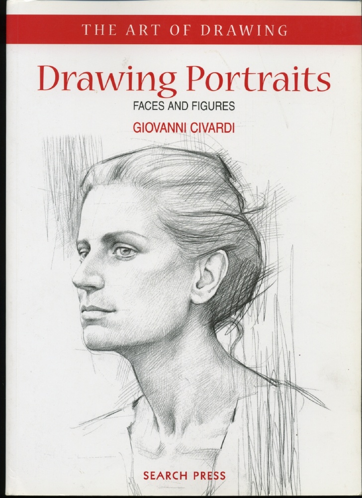 728x1001 Drawing Drawing Portraits Faces And Figures