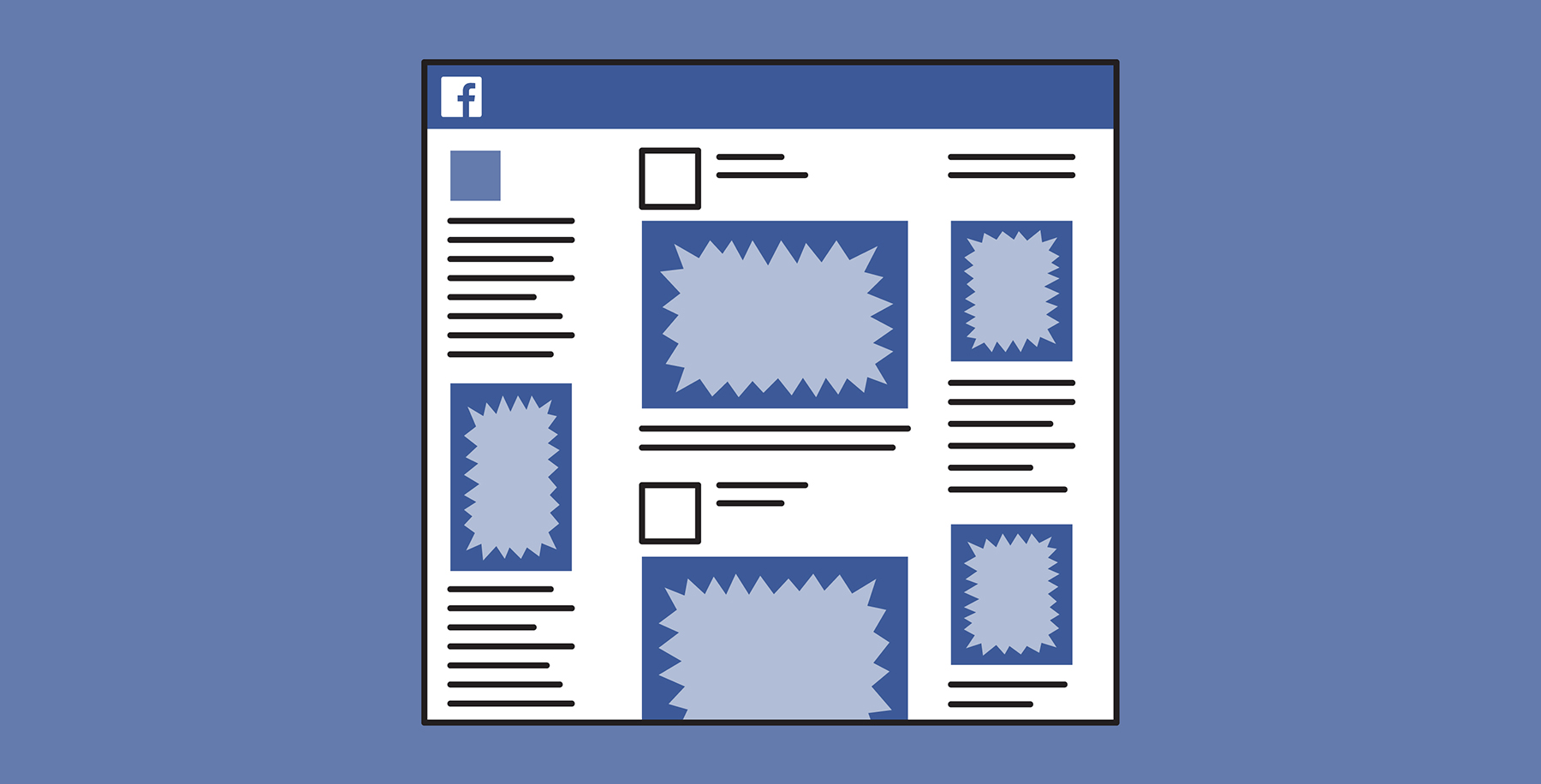 1800x916 Facebook Ads
