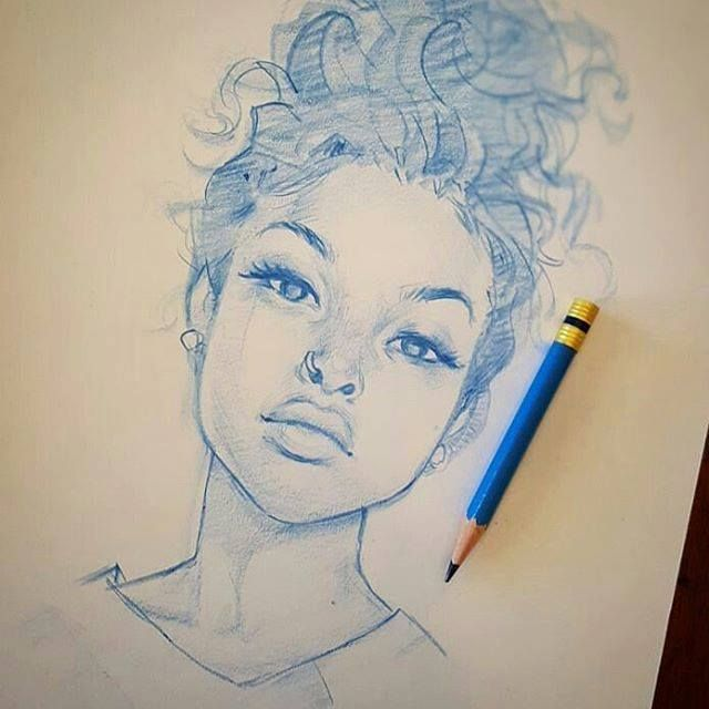 640x640 642 Best Art Images On Drawing Ideas, Drawing