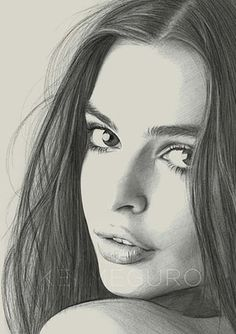 236x334 Realistic Drawings