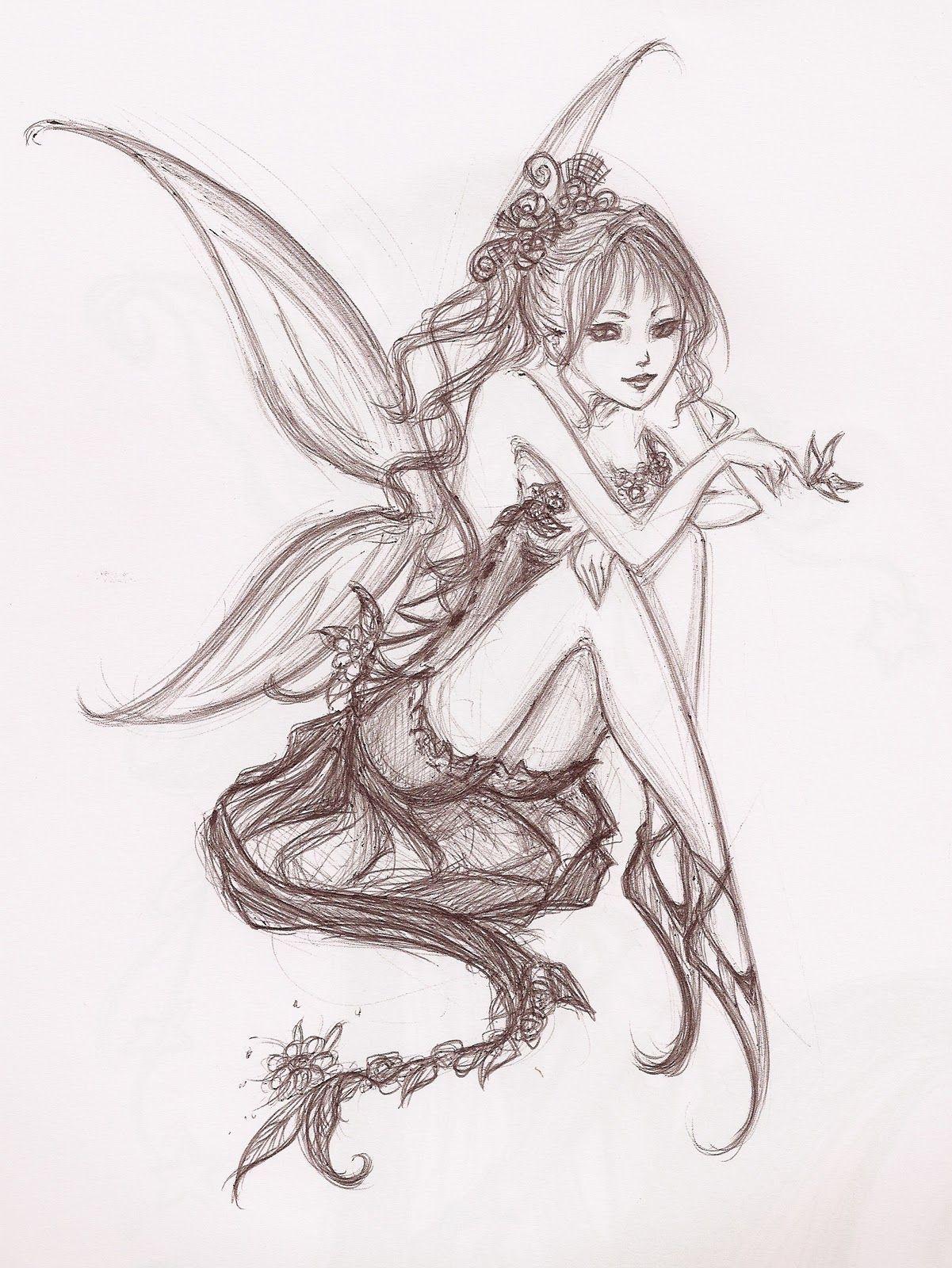 1201x1600 Fairies Clip Art Flower Fairy Art Vector Clip Art My