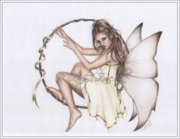 736x568 80 Best Fairy Drawings Images On Fairy Art, Fairy