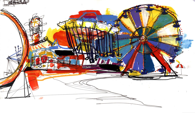1500x871 Summer Fair