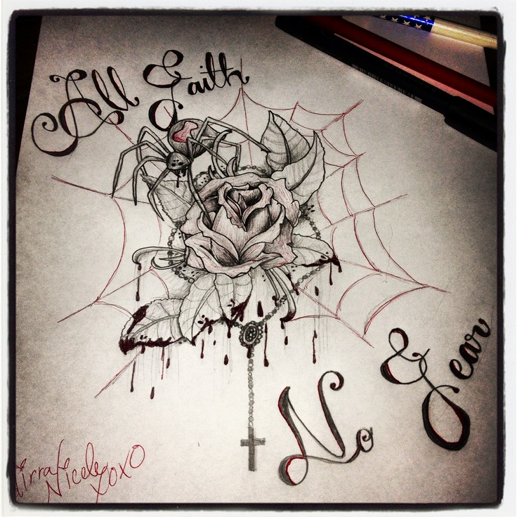 736x736 13 Best Tattoo Drawings Images On Tattoo Drawings