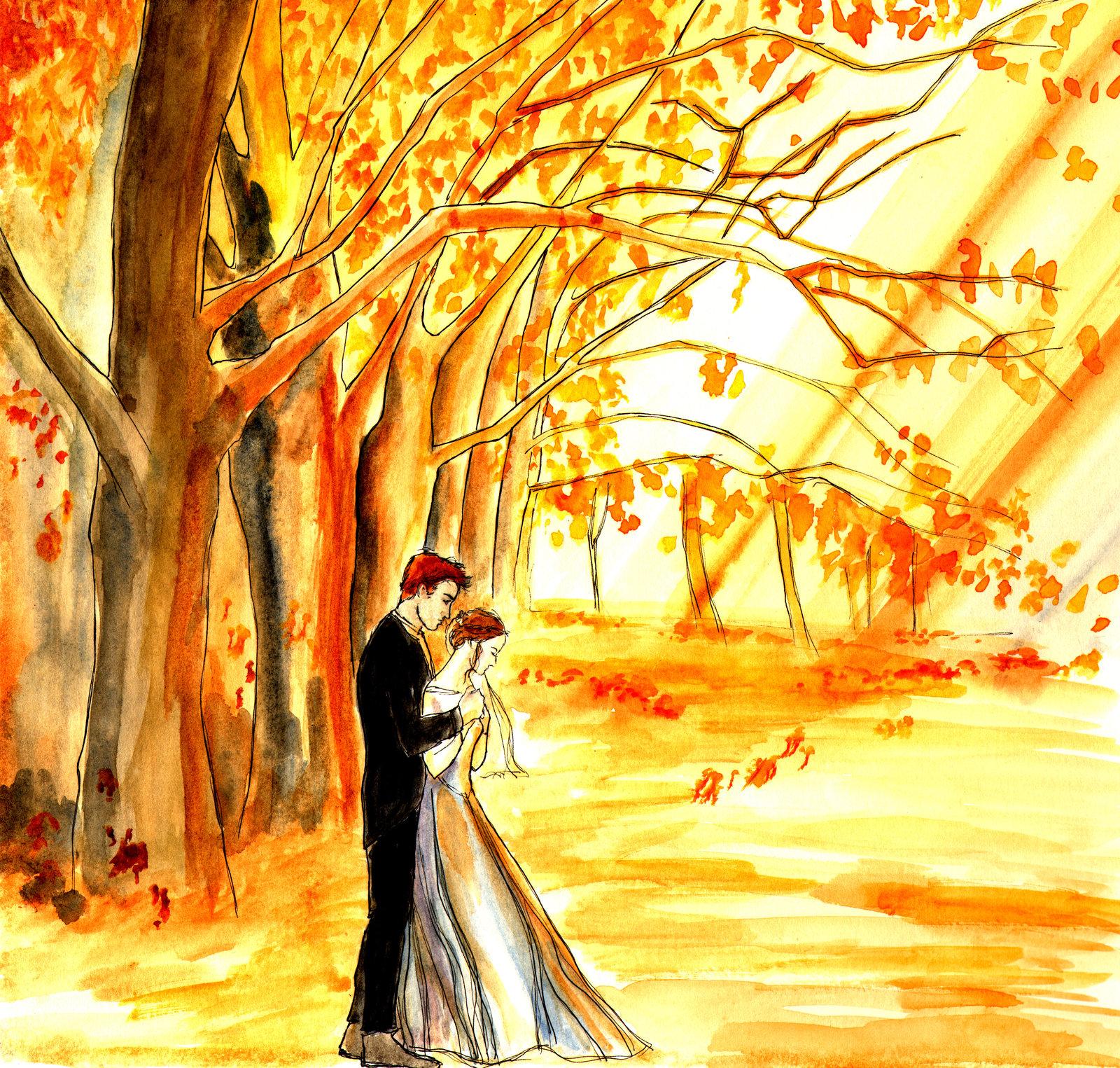 Fall Season Drawing At GetDrawings.com