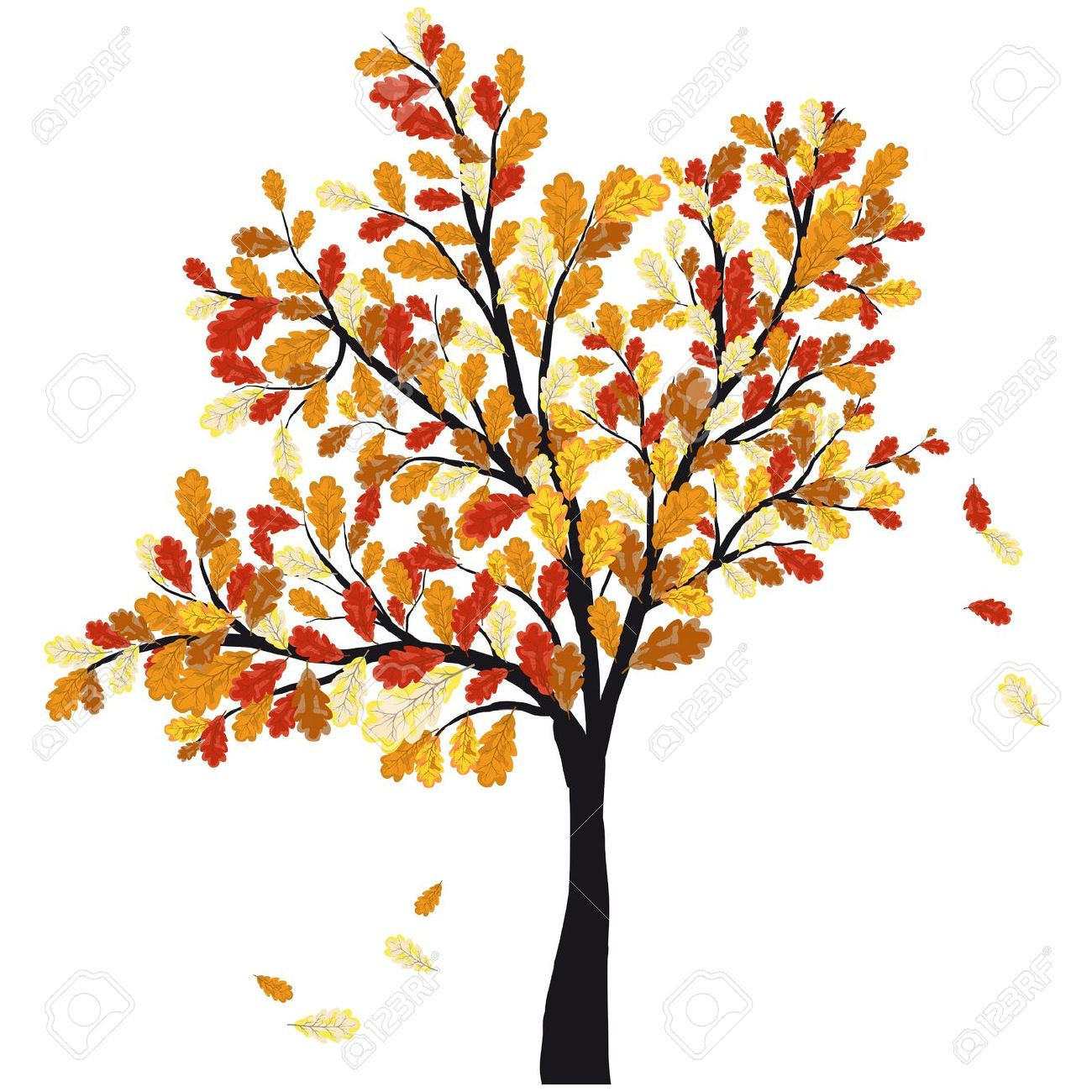 fall tree drawing at getdrawings com free for personal use fall rh getdrawings com autumn apple tree clipart
