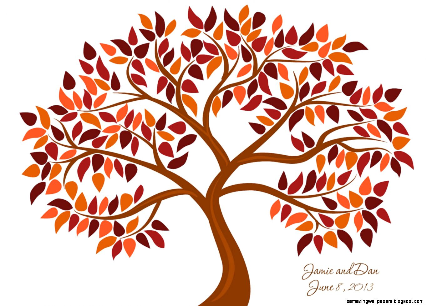 fall tree drawing at getdrawings com free for personal use fall