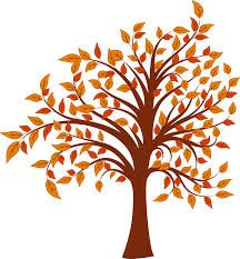fall trees drawing at getdrawings com free for personal use fall