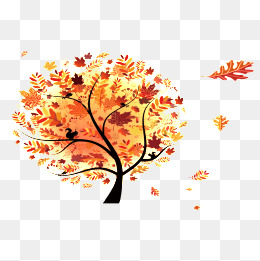 260x261 Drawing Trees Png Images Vectors And Psd Files Free Download