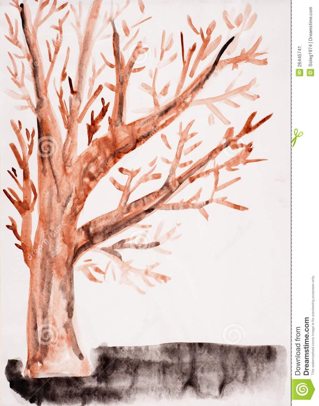 1022x1300 Fall Trees Drawing Tumblr Simple Living Tree In The World Places
