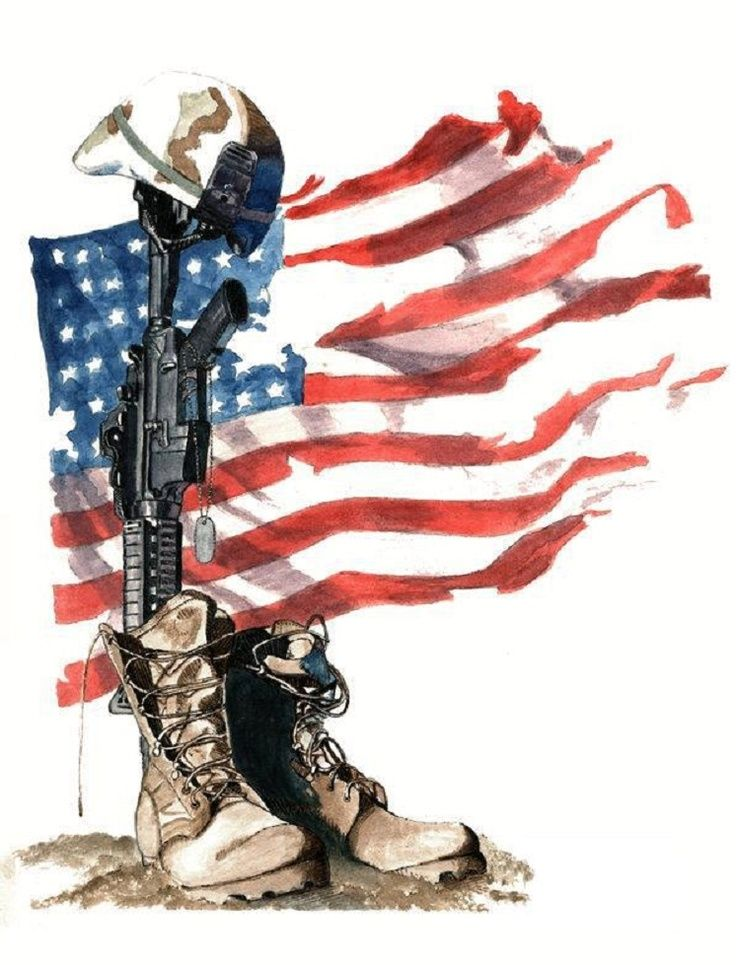 736x965 Image Result For Fallen Soldier Cross Drawing Pencil Toms