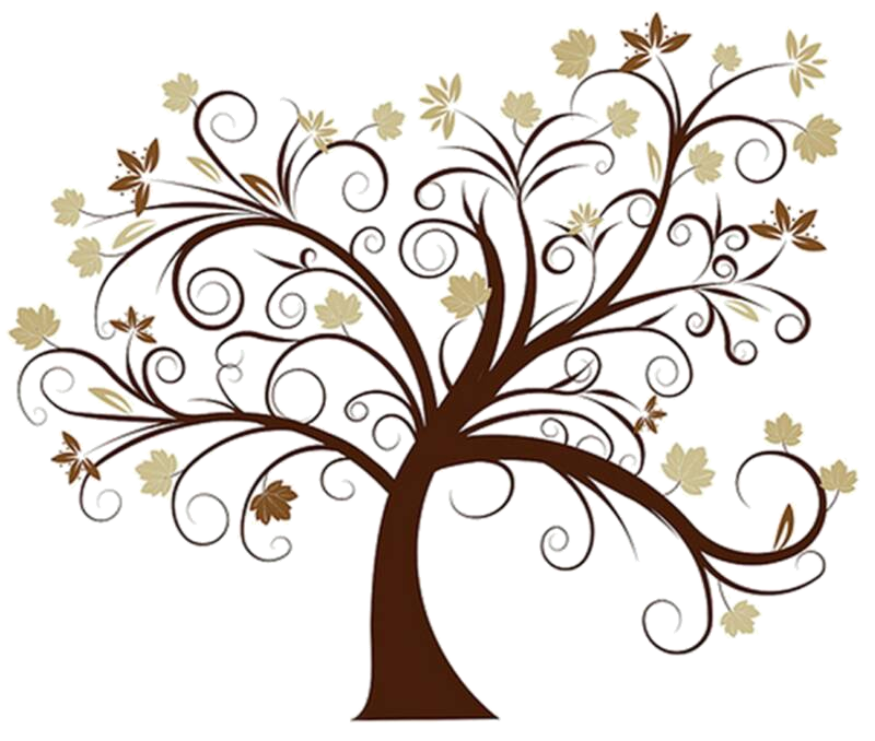 800x678 I'D Like This As An Idea For Family Tree Tattoo. Change
