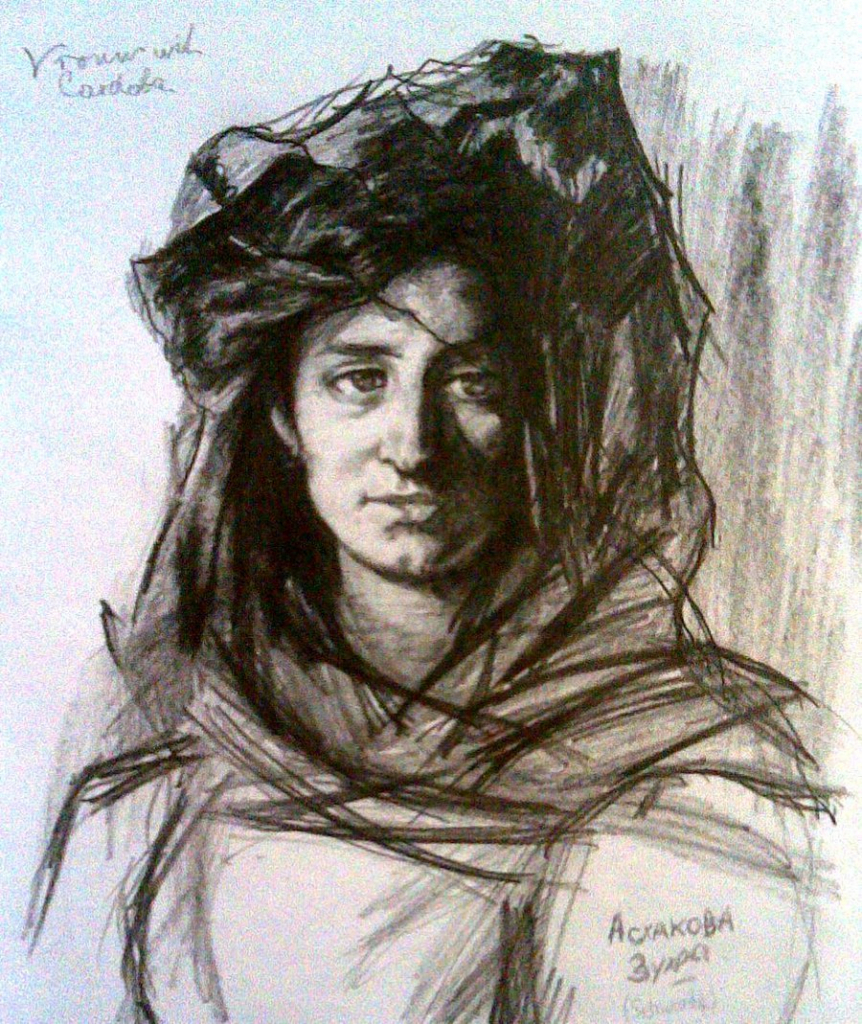 862x1024 Famous Artist Sketch Sketch Of Famous Artist Famous Artists