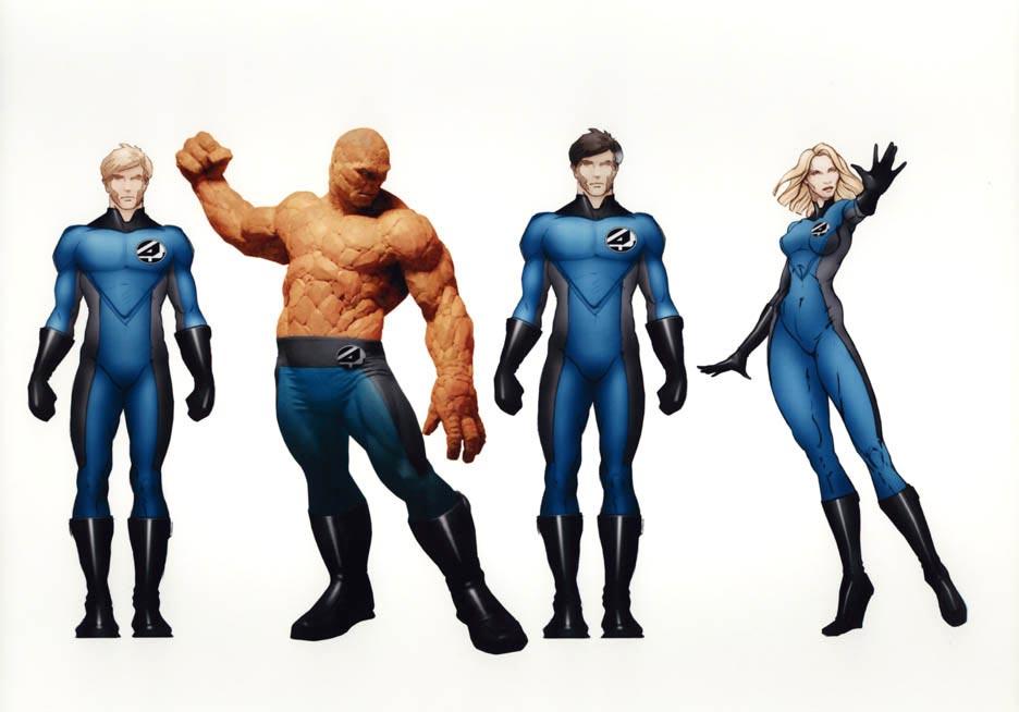 936x654 Fantastic Four