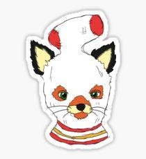 Fantastic Mr Fox Drawing At Getdrawings Free Download