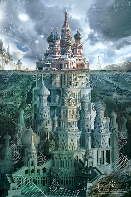 519x779 Google  Pretty Art Google, Fantasy Art And Castles