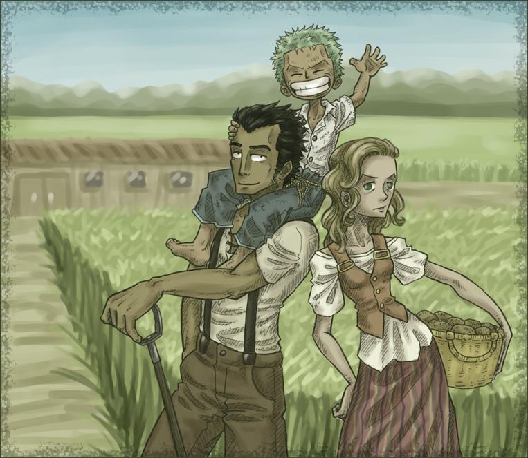 763x663 Farm Boy By Syblatortue