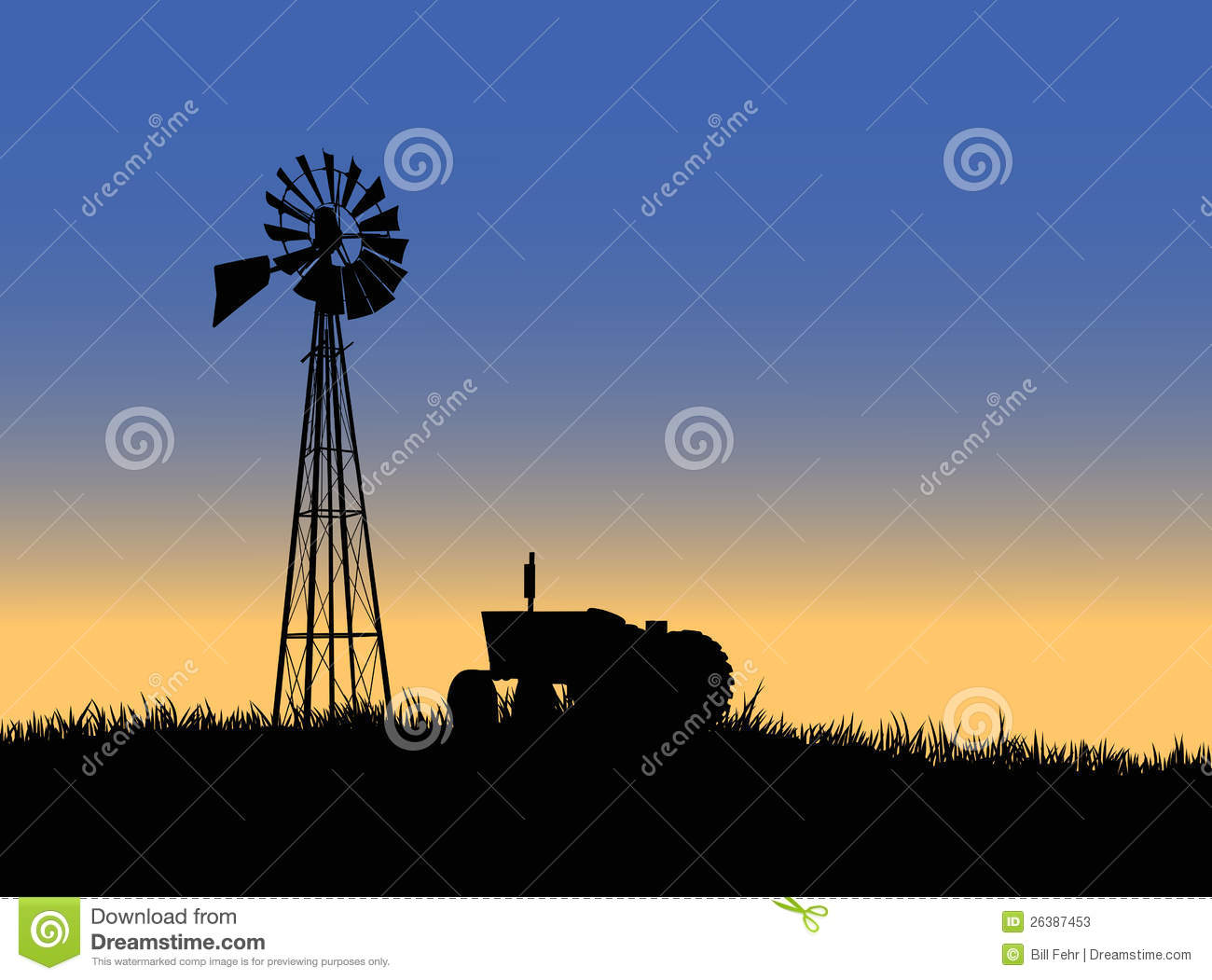 1300x1051 Old Farm Windmills Related Keywords Amp Suggestions