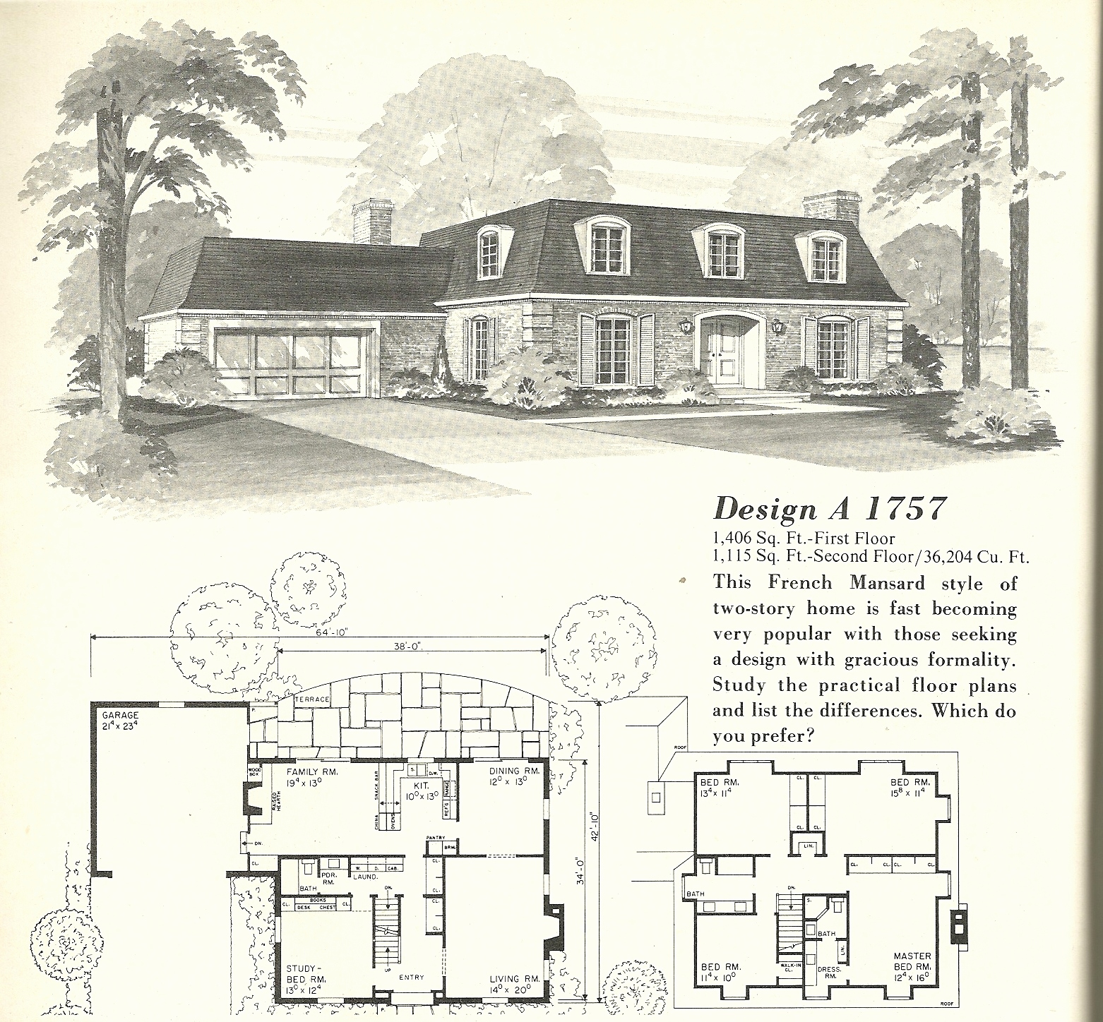 Farmhouse Drawing at GetDrawingscom Free for personal use