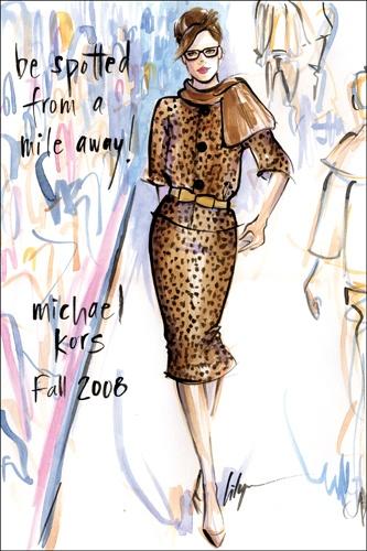 333x500 26 Best Fashion Runway Illustration Images On Fashion