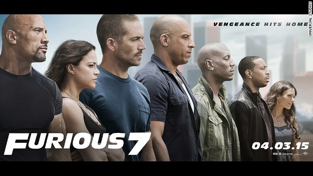 640x360 Furious 7' Reviews What The Critics Are Saying