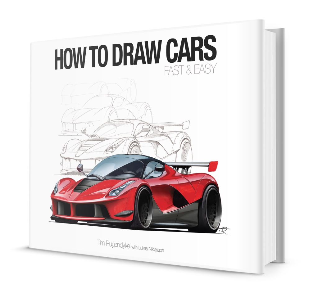 Fast Cars Drawing At Getdrawings Com Free For Personal Use Fast