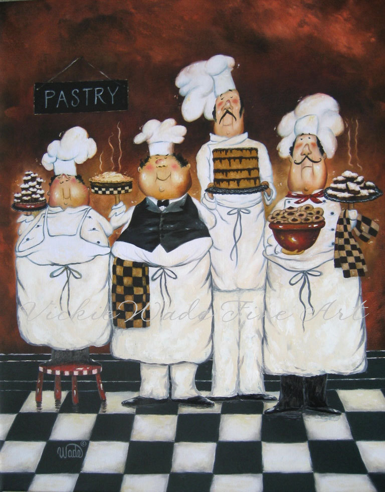 768x981 Fat Chefs Decor