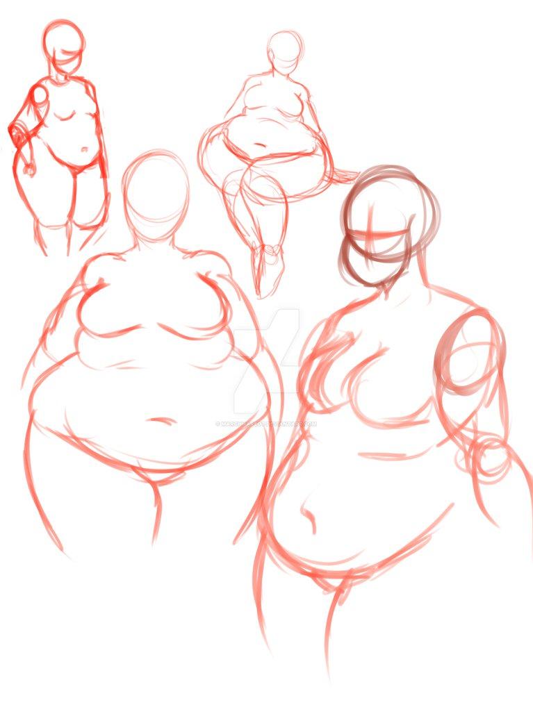 Teen boobs too big