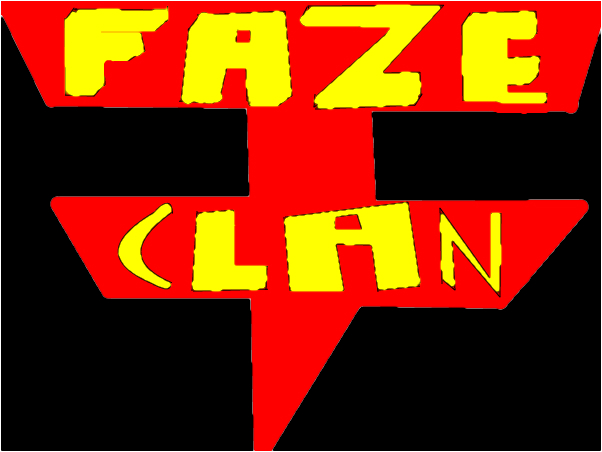 faze logo drawing at getdrawings com free for personal use faze