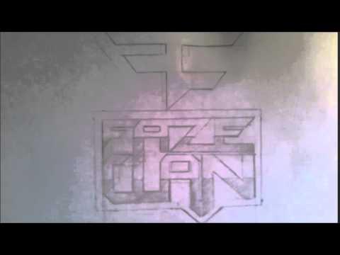 480x360 My Faze Logo Drawing! @fazeclan @fazetemperrr @banks @faze Apex