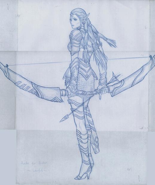 518x620 Female Character