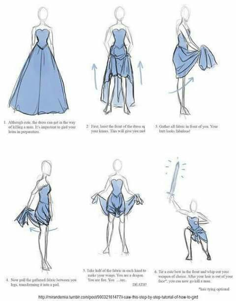 480x612 Pin By Chloe Rogers On Dresses Drawings, Drawing