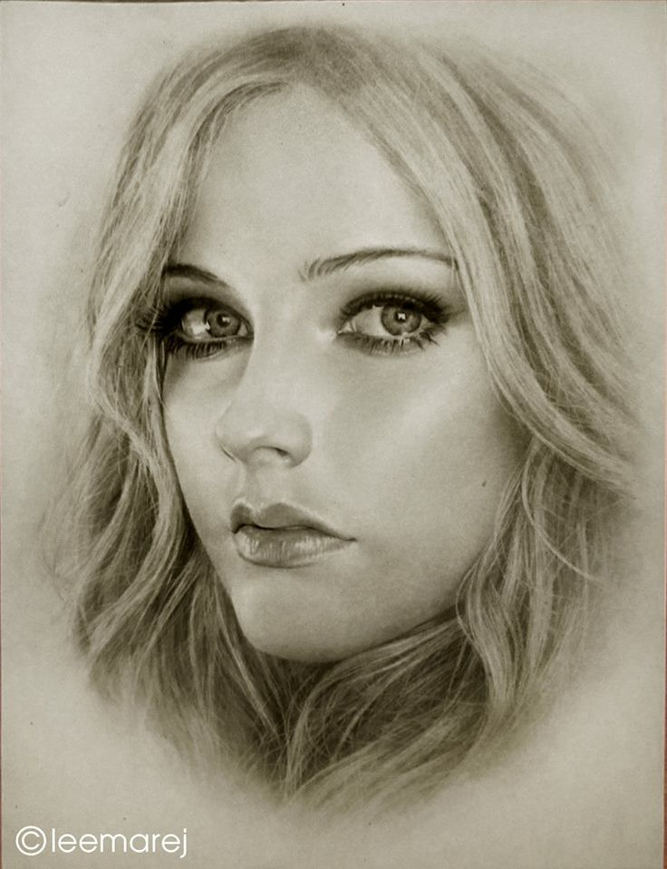 736x958 25 best ideas about female face drawing on pinterest human