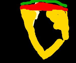 Ferrari Logo Drawing At Getdrawings Com Free For Personal Use